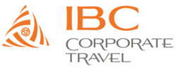 logo-ibc-corporate-travel_500x200